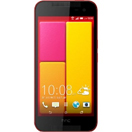 HTC Butterfly 2 16GB GSM WCDMA 4G LTE 手機 B810x