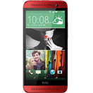 HTC One (E8) GSM WCDMA 4G LTE ���