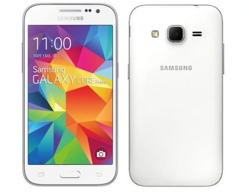 Samsung GALAXY CORE Prime �p�_�� G360