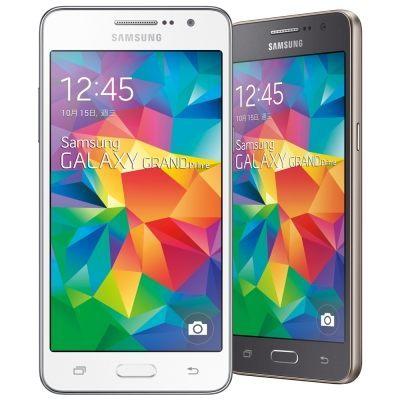 Samsung Galaxy Grand Prime 4G LTE �j�_�� G530Y