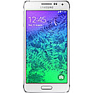 Samsung Galaxy Alpha G850Y 32GB LTE