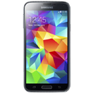 Samsung Galaxy S5 16GB LTE 四核心旗鑑機 G900i G900F