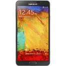 Samsung N9005 Galaxy Note 3 LTE GSM WCDMA ��� 16GB