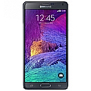 Samsung Galaxy Note 4 LTE ���W ���z���� 32GB N910U