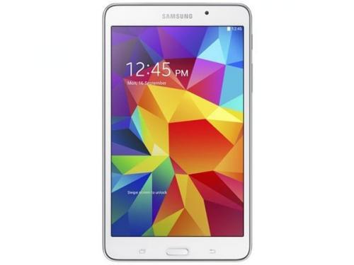 Samsung Galaxy Tab 4 7.0 LTE 16GB ���O�q�� T235