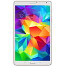 Samsung Galaxy Tab S 8.4 Wi-Fi ���O�q�� T700