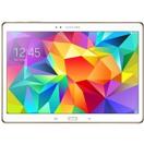 Samsung Galaxy Tab S 10.5 WIFI  ���O�q�� T800