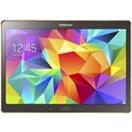 Samsung Galaxy Tab S 10.5 LTE ���O�q�� T805